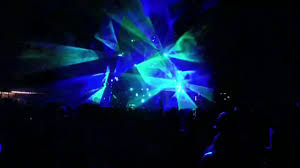 Pretty Lights Live Pretty Lights Live Understand Me Now The Gorge
