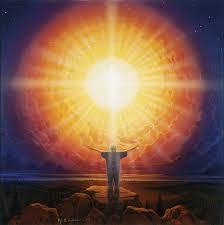 Resultado de imagem para jornada espiritual da alma