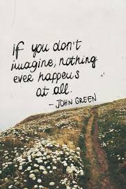Paper Towns Quotes Gorgeous Paper Towns By The Always Wonderful John Green Energy Pinterest