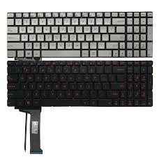 top 10 most popular asus red brands and get free shipping - a733