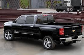 chevrolet trucks 2015 black. Beautiful Black Engine Exhaust Brake Silverado HD Throughout Chevrolet Trucks 2015 Black N