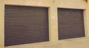 rollup garage doorGarage Doors