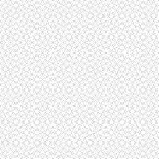 White Isometric Graph Paper Stock Vector Robisklp 118383174
