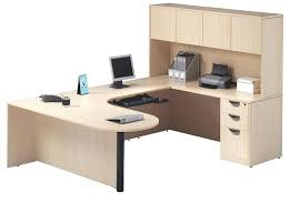 c shaped desk u shape desk u shaped desk ikea u shape desk l shaped desk canada ikea