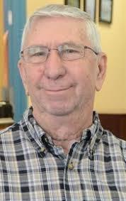 Gary Kirkwood Obituary (2018) - Topeka Capital-Journal