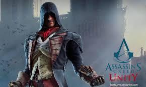 assassinand 39 s creed unity logo. assassin\u0027s creed unity arno dorian wallpaper by briellalove assassinand 39 s logo