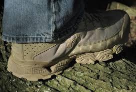 under armour valsetz boots. under armour valsetz boots