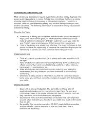 cover letter template for examples of a scholarship essay how 22 cover letter template for essay examples for scholarships how to write a resume for scholarship