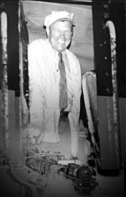 Elmer Ogden | Obituary | Belleville Intelligencer