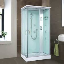 outdoor shower enclosure portable outdoor shower beautiful portable outdoor shower enclosure popular sauna steam shower cabin outdoor shower enclosure