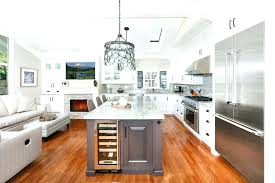 light for vaulted ceiling pendant lights ceilings eclectic lighting kitchen traditional with fittings sloped