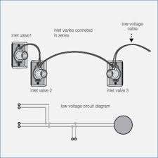 low voltage wiring diagrams bioart me low voltage wiring diagram for air conditioner central vacuum installation guide