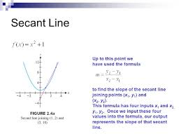 equation of a line calculator given slope and point jennarocca