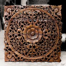 Wood Carved Wall Decor Tagged Wood Panelling On Walls Malaysia Archives Home Wall