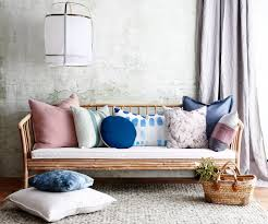 Small Picture The ultimate guide to buying cushions