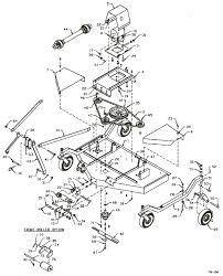 Free emission wiring diagrams for 1996 ford aspire free auto ford taurus parts diagram king finish
