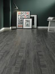 Amtico Kitchen Flooring Amtico Style Ideas