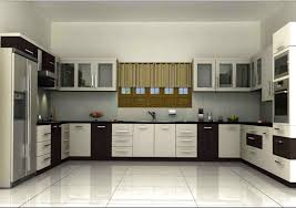 Simple Kitchen Interior Modern Kitchen Designs In India L Shaped Modular Kitchen
