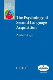 dissertation and methodology juliet pdf