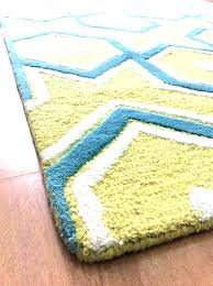 round outdoor rug target orange turquoise and medium size of area yellow rugs