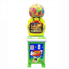 Capsule Vending Machine For Sale Gorgeous Pada Capsule Vending Machine For