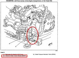 wiring diagram 2004 buick rendezvous wiring diagrams and schematics 2005 buick rendezvous wire diagram automotive wiring