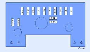 puegeot 407 gt hdi 2 7 2006 fuse box block circuit breaker diagram puegeot 407 gt hdi 2 7 2006 fuse box block circuit breaker diagram