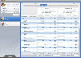 List Of Personal Finance Software Options