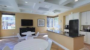 2 Bedroom Apartments For Rent In San Jose Ca Ideas Property Awesome Inspiration
