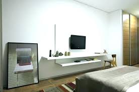 bedroom tv wall design ideas images of bedroom mounting ideas implausible elegant contemporary and creative wall