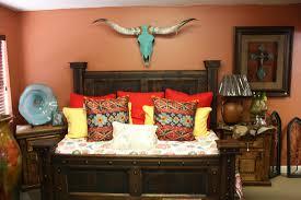 Bedroom Western Style Bedroom 52 Bedroom Paint Ideas Rustic