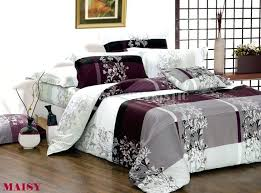 medium size of white double bed duvet cover ikea sets queen king size quilt doona set