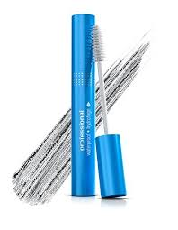 cover professional waterproof mascara