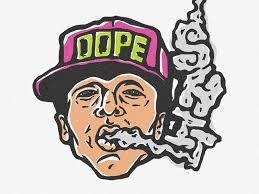 dope shot