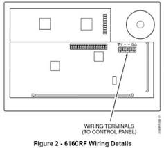 vista 20p installation guide Simple Wiring Diagrams the keypad is conveniently marked with wire color designations to match the vista 20p ecp terminals black, red, green, and yellow are the typical colors