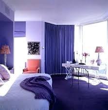 bedroom design purple. Purple Bedroom Ideas For Girls Designs Teenage . Design G
