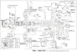 ge ptac wiring diagram wiring library 06 harley softail wiring diagram mastering wiring diagram u2022 rh goldcartel co wiring model ge diagram ptac