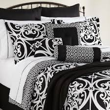 black and white bedroom comforter sets 33 best bedding images on bed ideas 14