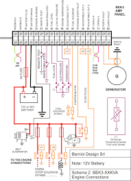 security alarm wiring diagram house alarm wiring diagrams pdf security system wire type at Security Alarm Wiring Diagram