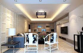 ceiling designs for living rooms fresh living room medium size best ceiling designs for the living