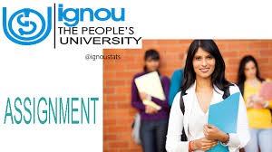 ignou mec assignment solved paper online ignou ignou mec assignment 2017 solved paper online ignou ac in