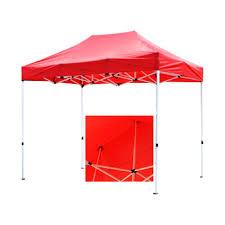 Folding Tent 3x3 3x4 5 3x6 4x4 4x6 Easy Up Gazebo Advertising Folding Tent Buy