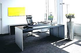 unique office desks plain cool. Cool Office Furnature Unique Desks Plain Modern Furniture To . 2911schools.org