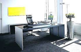 inexpensive office desks. Cool Inexpensive Office Desks