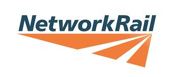 Network Rail Organisation Chart About Us Network Rail