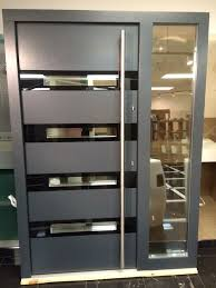 grey front doors for sale. presidents day sale blowout !! modern meranti wood exterior doors . grey front for d