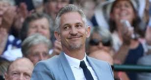 แกรี่ ลินิเกอร์ เตือนแฟนๆทำใจผลงานทีมผู้ดีในยุโรปอ่อน «  วิธีการเล่นบาคาร่าออนไลน์บนมือถือ Gclub Online เกมส์คาสิโนปอยเปต