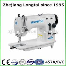 All Brands Industrial Sewing Machine