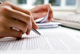 Resumen Ejecutivo De Un Proyecto Evita Errores Obs Business School