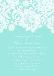 simple wedding invitations cheap as low as $0 94 tiffany blue Pink And Green Wedding Invitation Templates simple wedding invitations cheap as low as $0 94 Printable Wedding Invitation Templates